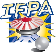 Iowa Pinball Club is the only IFPA certified league member in Iowa